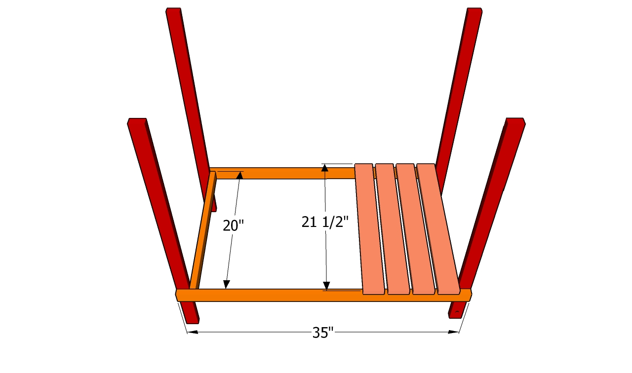 Permalink to free woodworking outdoor furniture plans